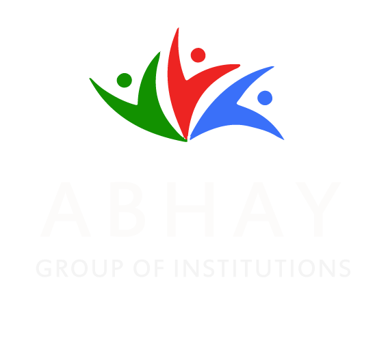 Abhay Group